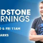 Maidstone Mornings, Tue Wed and Fri 11am