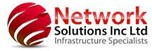 Network Solutions Inc